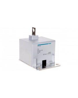 Ogranicznik przepieć kombinowany z bezpiecznikiem B Typ 1 1P N-PE 25kA 2, 5kV SPN190