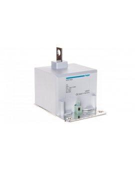 Ogranicznik przepieć kombinowany z bezpiecznikiem B Typ 1 1P N-PE 100kA 2, 5kV SPN190N