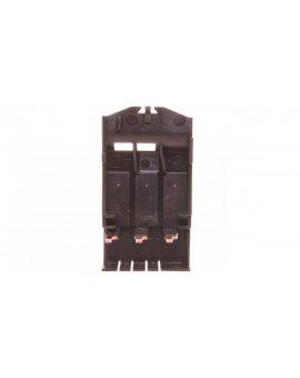 Moduł łączący stycznik z wyłącznikiem silnikowym 3P S0/00 3RA2921-1BA00