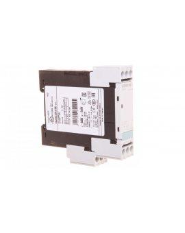 Przekaźnik kolejności faz 3A 2P 0, 45sek 320-500V AC 3UG4511-1BP20