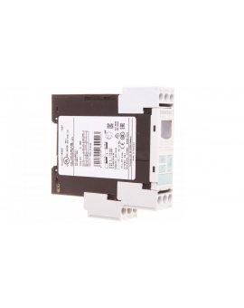 Przekaźnik kontroli prądu 1-fazowy 0, 1-10A 1P 0, 1-20sek 24-240V AC/DC 3UG4622-1AW30