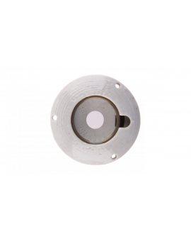 Główka bezpiecznikowa DII porcelana K DII 25A E27 002332001