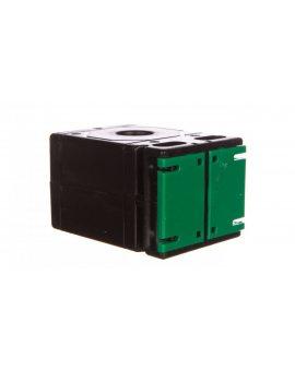 Przekładnik prądowy z okrągłym otworem 45/14 (40) 50A/5A klasa 1 LCTR 4514400050A51