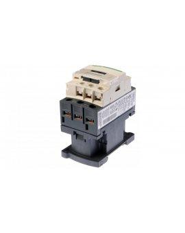 Stycznik mocy 12A 3P 230V AC 1Z 1R LC1D12P7