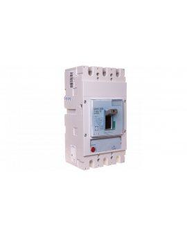 Rozłącznik mocy 3P 400A DPX3-I 630 422216
