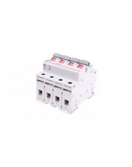 Rozłącznik modułowy 63A 4P FR304 004370/406487