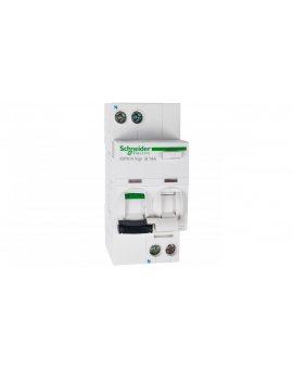 Wyłącznik różnicowo-nadprądowy 2P 16A B 0, 03A typ AC iDPN N VIGI A9D55616