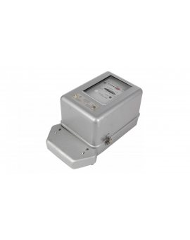 Licznik energii elektrycznej 3-fazowy C52 25/100A 3x220/380V (regenerowany / legalizowany)