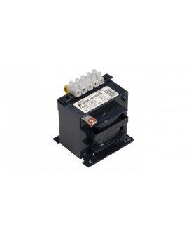Transformator 1-fazowy TMM 100VA 400/230V 16252-9983