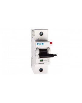 Wyzwalacz wzrostowy 110-415V AC Z-LHASA/230 248442