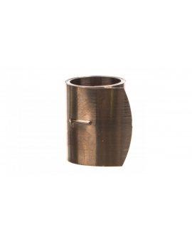 Zacisk sprężynowy RF1 /13-22mm/ 126295