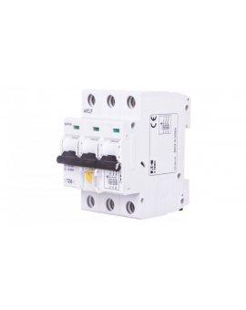Wyłącznik taryfowy 3P 40-50A Z-TS50/3 266861