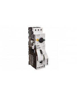 Układ rozruchowy 1, 5kW 3, 6A 24V MSC-D-4-M7(24VDC) 283162