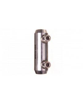 Złączka śrubowa Al 36kV SZS_50150