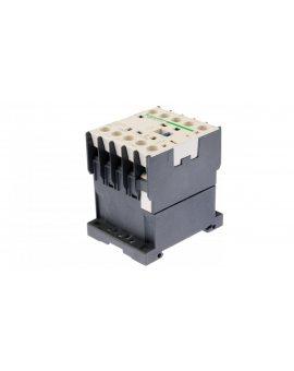 Stycznik mocy 9A 3P 230V AC 1Z 0R LC1K0910P7