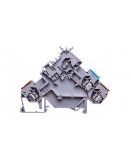 Złączka do elementów wykonawczych 2, 5 mm2 280-562