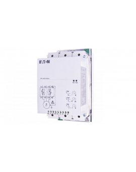 Softstart 3-fazowy 400VAC 100A 55kW/400V Uc=24V AC/DC DS-340SX100N0-N 134920