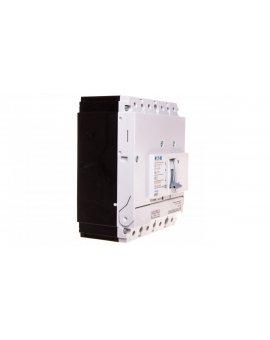 Rozłącznik mocy 4P 160A LN1-4-160-I 112001