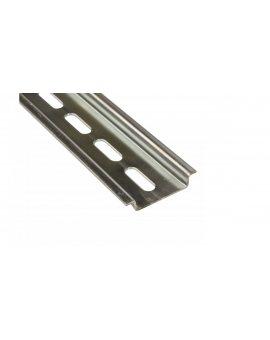 Szyna montażowa TH35 35x7, 5 perforowana 2069 2M GTPL 1115669 /2m/