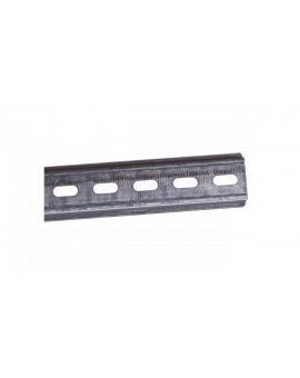 Szyna montażowa perforowana / tłoczona TH35x7, 5/L /1m/ 002911022