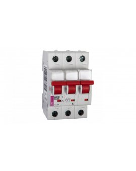 Rozłącznik modułowy 100A 3P 400V SV 3100 002423316
