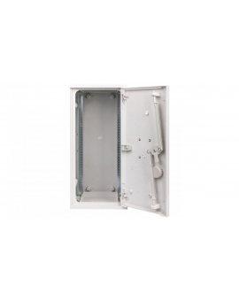 Obudowa termoutwardzalna 580x260x250mm IP44 SSTN 26x58 IOB-40210-002