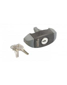 Wkładka z kluczem nr 405 do NSYS3D NSYAEDL405S3D