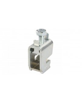 Zacisk przyłączeniowy 35-70mm2 szyna 5mm AKU70/5 107189