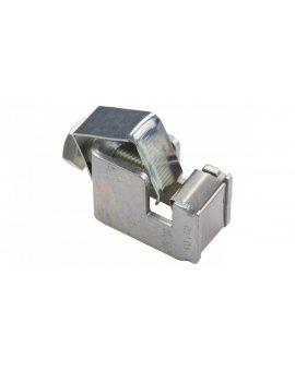 Zacisk przyłączeniowy 70-120mm2 szyna 10mm AKU120/10 107194