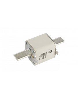 Wkładka bezpiecznikowa NH2 400A gG 500V WT-2 004114332