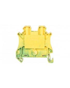 Zacisk przewodu ochronnego UT4-PE 3044128