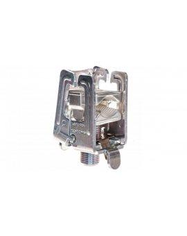 Zaciski szczękowe 95-185 mm2 AKS185 107195