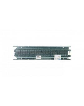 Ściana boczna montażowa 630mm BPZ-MSW-7/SNAP 112285 /komplet = 2szt./
