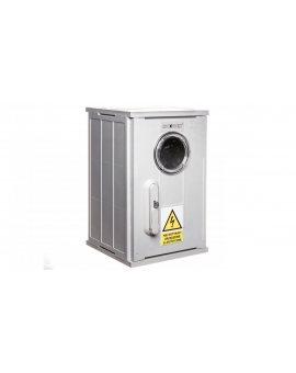 Obudowa termoutwardzalna 420x260x270mm IP44 STN 26x42 IOB-30110-066