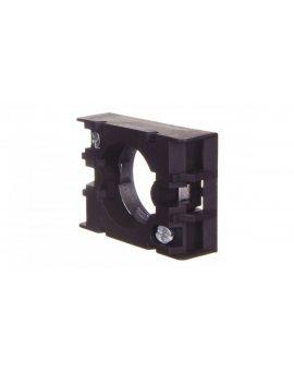 Adapter montażowy do przycisków LM2T 8LM2TAU120
