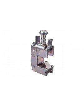 Zacisk do szyn zbiorczych 1, 5-16mm2 dla żył Cu KS 16Z HPL2600098