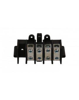 Listwa zaciskowa 4x35mm2 ZGX 4x35 800585 ENE-00067