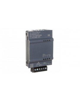 Moduł sygnałowy 4wy SIMATIC S7-1200 SB 1222 6ES7222-1BD30-0XB0