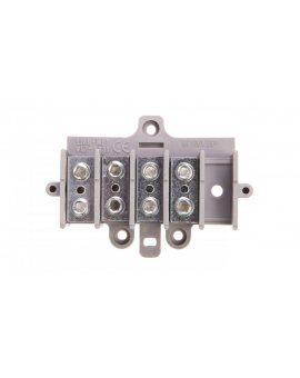 Złącze/ odgałęźnik WLZ 4x35mm2 48.435