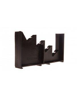 Izolator szyn zbiorczych 4P 630A BPZ-BBS-4/630 289869