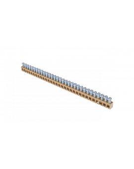 Zacisk 29x16mm2, 2x25mm2 KL-29 275449