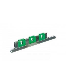 Izolator tylny szyn głównych L1 L2 L3 1600A XBSB163 283864