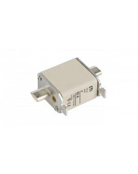 Wkładka bezpiecznikowa NH00 63A gF 500V WT-00 004114337