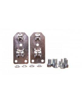 Element podziałowy obudowy EPW 001101677 /2szt./