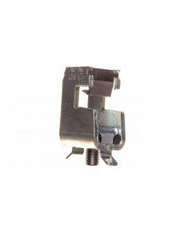 Zacisk do szyn zbiorczych 10-70mm2 dla żył Cu KS 70 Z 26001207