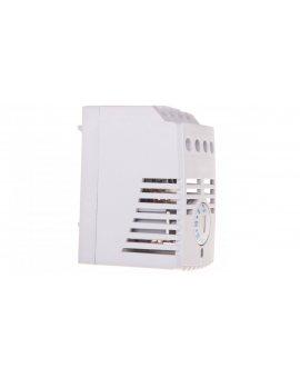 Termostat 16A 1Z 230V 0-60°C NWS-TH/ESB/SK 255418
