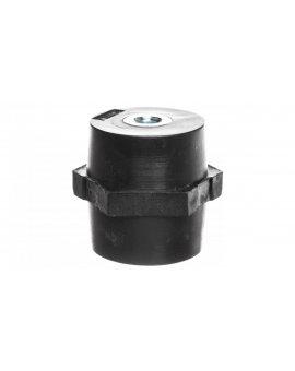 Izolator M6 długość 30mm ISO TP 30M6 548440