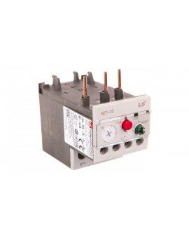 Przekaźnik termiczny 1, 6-2, 5A MT-32 2.1A M-SOL