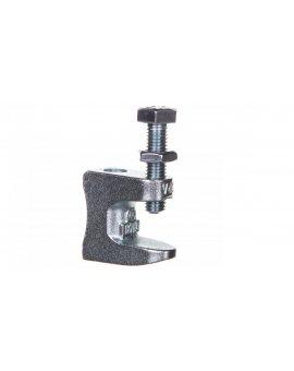 Klamra uniwersalna 11mm TKN10389510