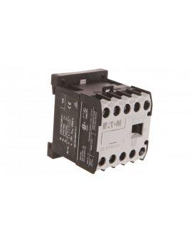 Stycznik pomocniczy 3A 4Z 0R 230V AC DILER-40-EA(230V50HZ, 240V60HZ) 189973